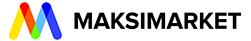 Maksimarket_logo-01