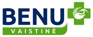 BENU_logo_RGB_lithuania