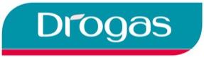 Drogas-logo-jpg-570x284