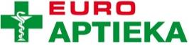 EuroAptieka_logo