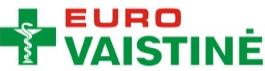 Eurovaistine-xxx