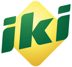 Iki_logo_logotype