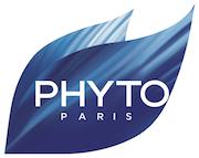 PHYTO-180x100