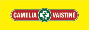 logo_spalvotas