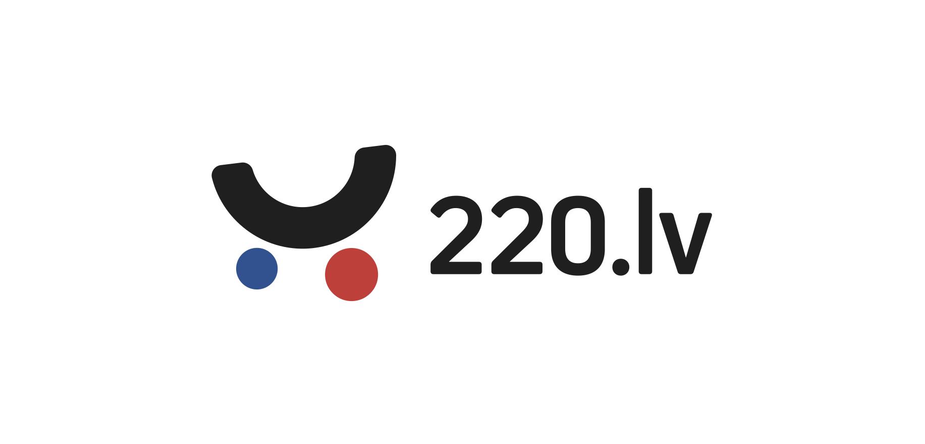 220LV-be-slogano