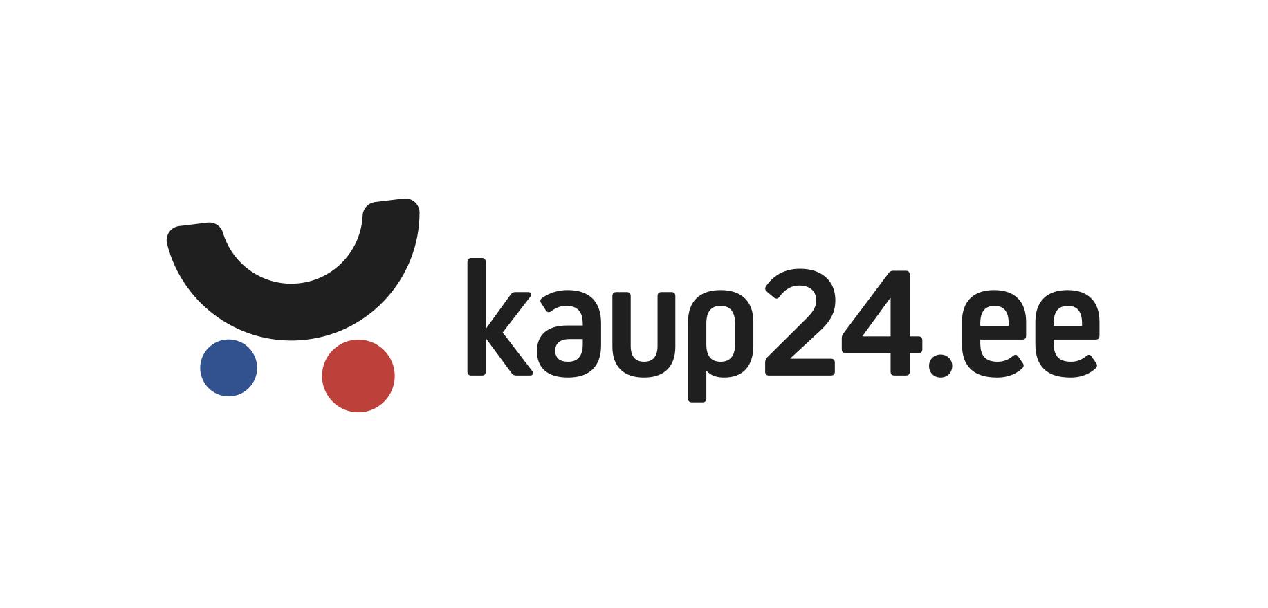 kaup24-be-slogano