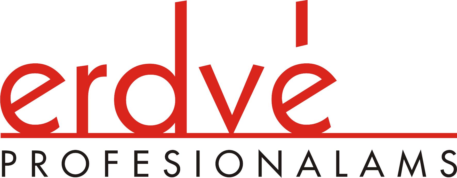 erdve-profi-logo-3